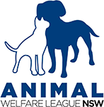 logo-square-animalwelfareleaguensw