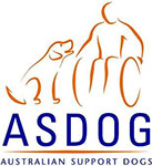 logo-square.asdog