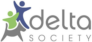 logo-delta-society