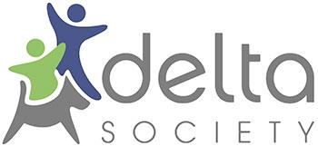 Delta Society