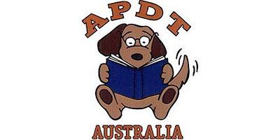 APDT Australia