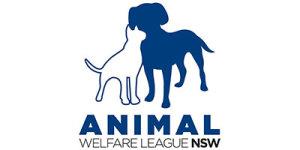 logo-feature-animalwelfareleaguensw