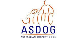 logo-feature-asdog