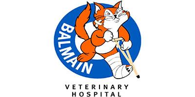 Balmain Veterinary Hospital