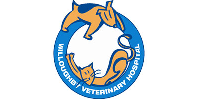 Willoughby Veterinary Hospital