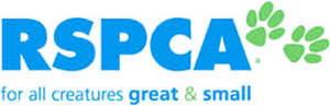 logo-rspca-with-tagline