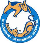 logo-square-willoughby-vet-hospital