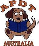 logo-apdt-australia