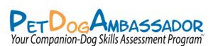 pet-dog-ambassador-logo